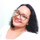 Profile image for Jasmine Owen