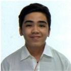 Profile image for Sean Jerome Abelilla