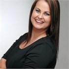 Profile image for Nicolene Horowitz