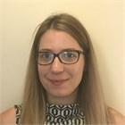 Profile image for Petra Barassoova