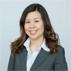 Profile image for Jenny Tran