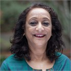 Profile image for Missy Patel
