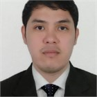 Profile image for Jun Lee Dumaguit, CPA