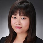 Profile image for Esther Tan