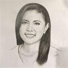 Profile image for Anne Castillo