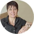 Profile image for Masha Zakharenkova