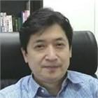 Profile image for Koichi Imoto