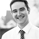 Profile image for Mark Harwood