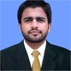 Profile image for Atif Rasheed