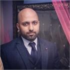 Profile image for Mehmood ACCA AFA MIPA MBA MSc.