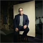 Profile image for Greg Walsh