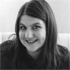 Profile image for Jennifer Antiel