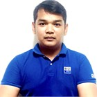 Profile image for Percival II Naranjo