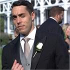 Profile image for Martin Ryder