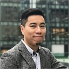 Profile image for Matthew Li