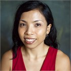 Profile image for Hana Zainal
