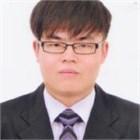 Profile image for ZHENG JIE ER