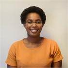 Profile image for Chulumanco Mazwane