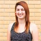 Profile image for Kristie Simas