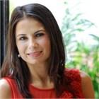 Profile image for Christina Cooper
