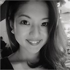 Profile image for Kate Yap