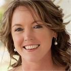 Profile image for Trina Dando