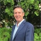 Profile image for Martin Cooper