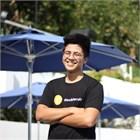 Profile image for Mark Mangali