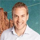 Profile image for Daniel Peach