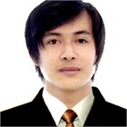 Profile image for Anjo Maro Mangabat