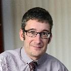 Profile image for Simon Hall