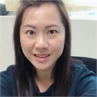 Profile image for Angie Koh