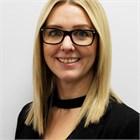 Profile image for Carly Davis
