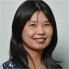Profile image for Geraldine Lee