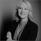 Profile image for Ashley Fehr