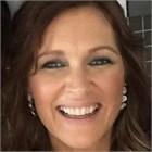 Profile image for Rachelle Delmenico