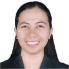 Profile image for Annalyn Garrigues