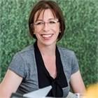 Profile image for Ann Costanzo