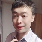 Profile image for Terrence Cheng