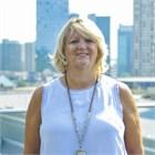 Profile image for Patti Swearengen