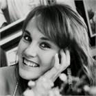 Profile image for Angelique du Toit