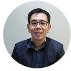 Profile image for Ken Leong