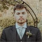 Profile image for Dariusz Hunter