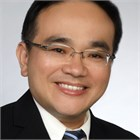 Profile image for Ng Su Kai
