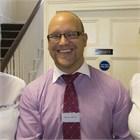 Profile image for Matthew Williams