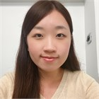 Profile image for Kathy Lai
