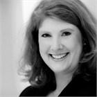 Profile image for Lisa Gilreath