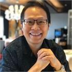 Profile image for Lim  Tien