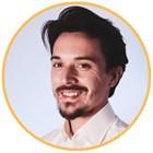 Profile image for Max McHugh