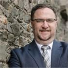 Profile image for Francois van Heerden